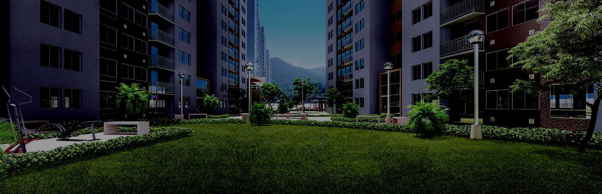 Citofonia Virtual Bogota