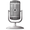 grabar-citofonia virtual